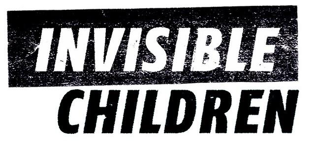 Invisible_Children