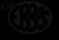 Café Ebbes Stiftung